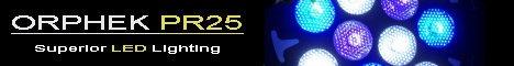 pr25-468x60-uv biểu ngữ