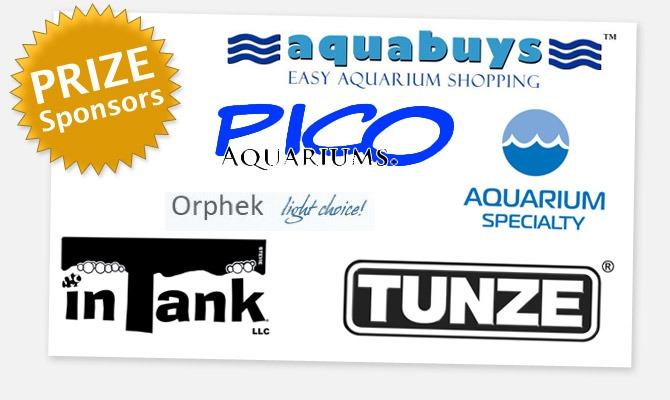 Nano-Reef.com Orphek Дешевая распродажа