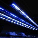 অরফেক LED-T5