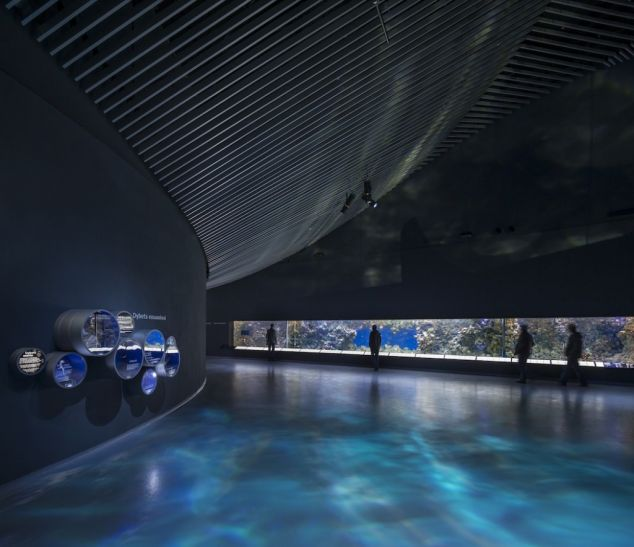 Blue-Planet-public-aquarium- (1)