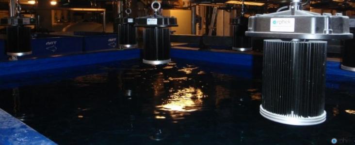 aquarium-led-lighting-public-aquarium-copenhagen-