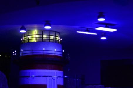 chengdu-public-aquarium-LED-lighting-tropical -sea-zone-25