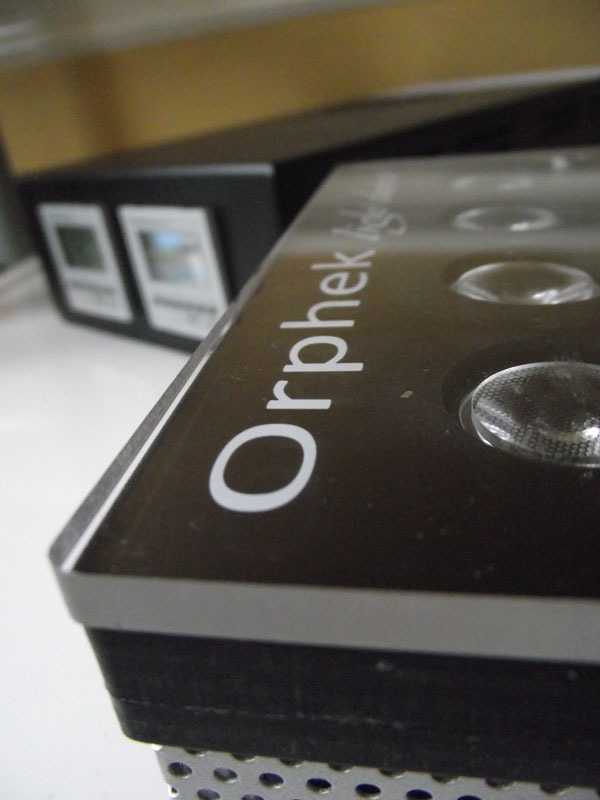 Orphek Review Av: nano reef blogg