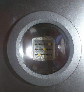DIF30 C LED