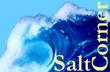 saltcorner