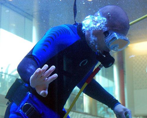 marvell_semiconductor_Aquarium