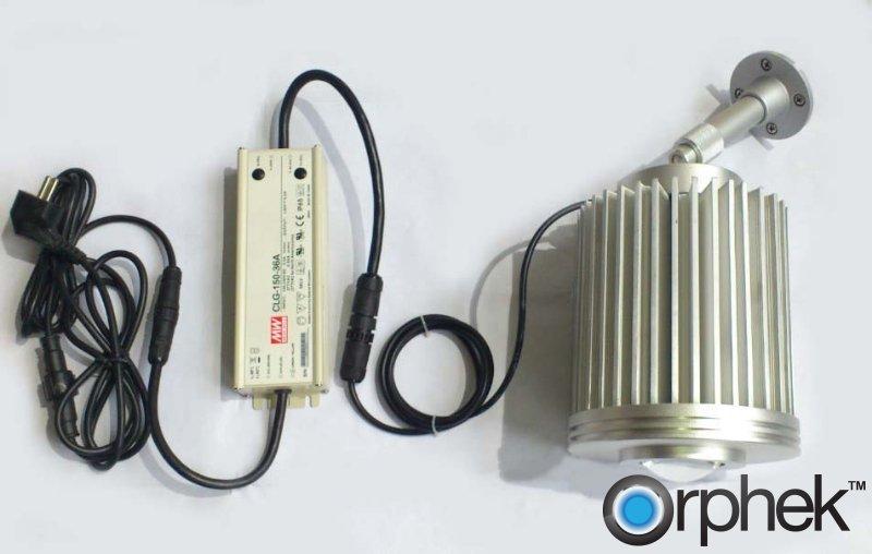 DIF 100 V4