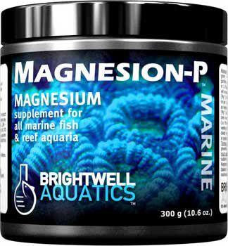 Магній (Mg)