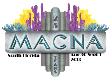 macna 2013