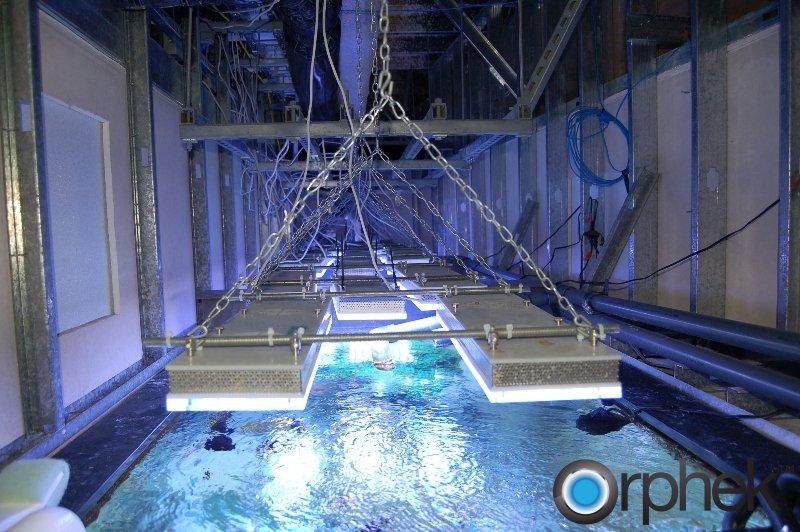 LED-Aquarium-Light