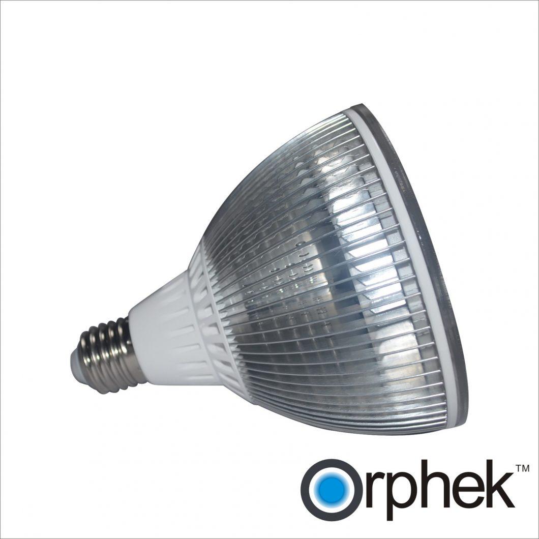 Orphek-NR-12