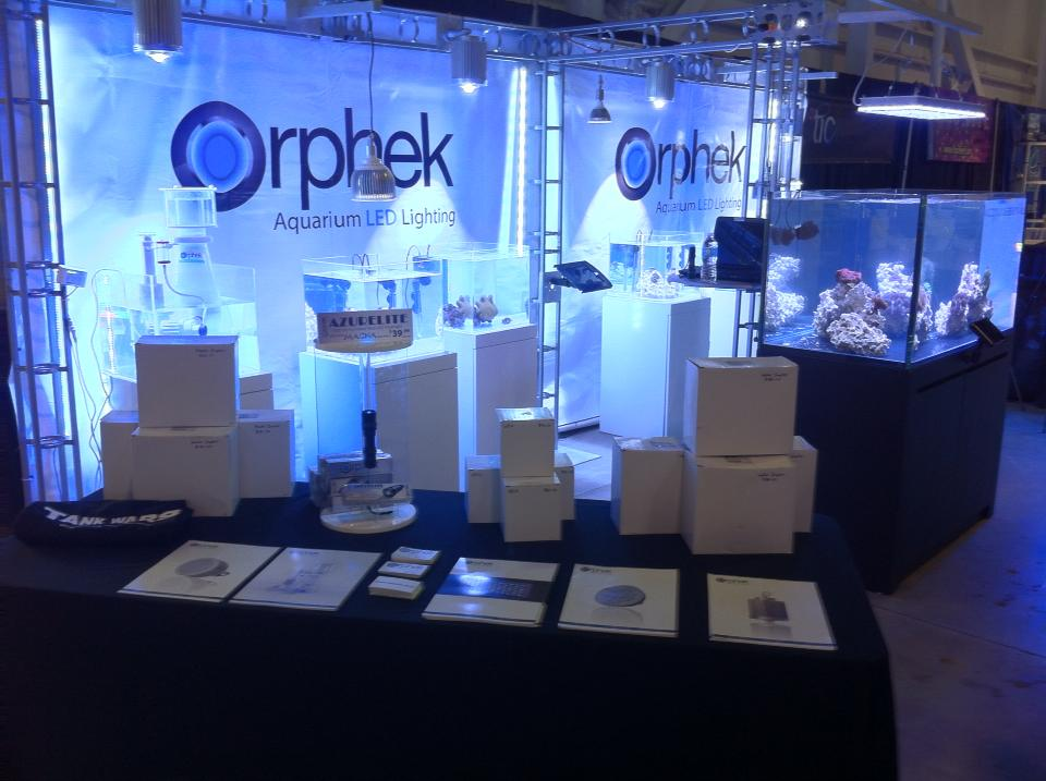 Reef_a_pazoola_2013_Orphek_LED_Lighting