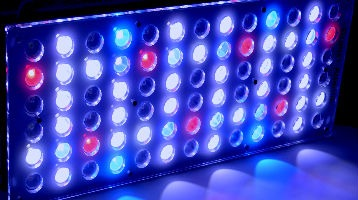 LED-reef-Aquarium-light- fixture-Orphek-Atlantik-v2-1