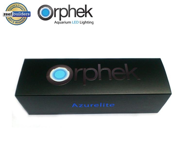 azurelite_box
