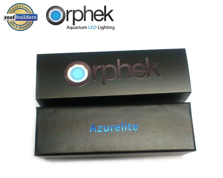 azurelite_flashlight_blue_LED