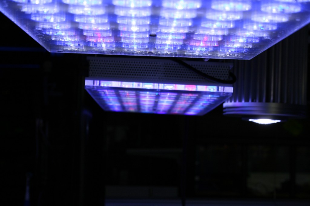 Led_Aquarium_Li​​ght