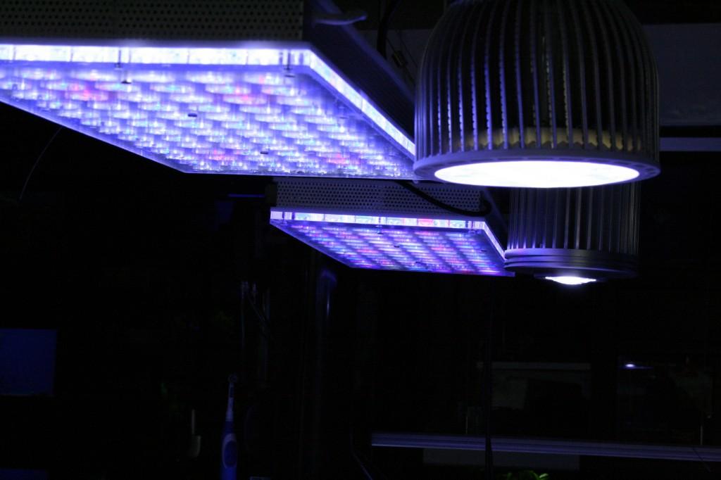 Led_Aquarium_Light