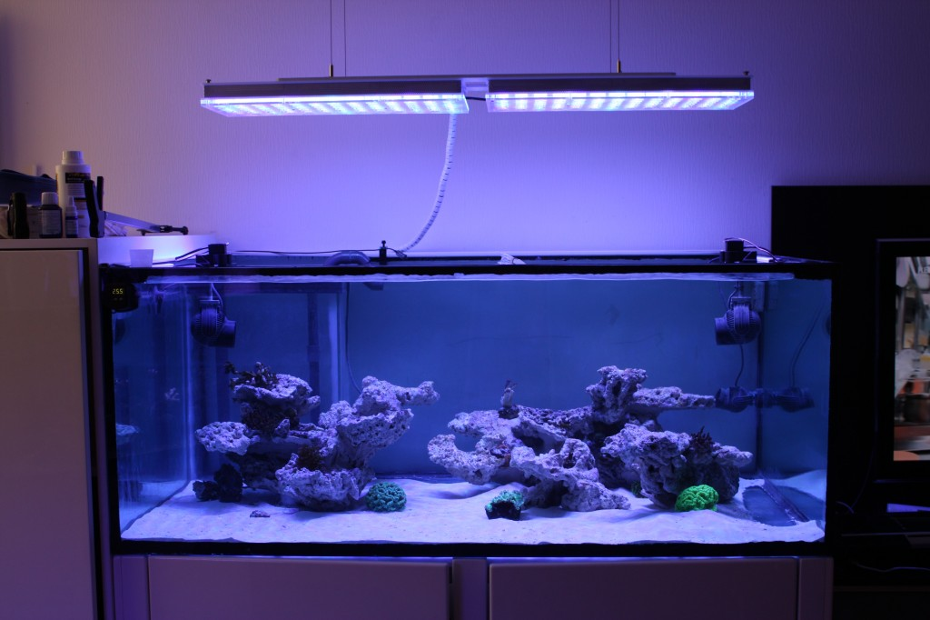 Led-Lights-for-aquarium-orphek