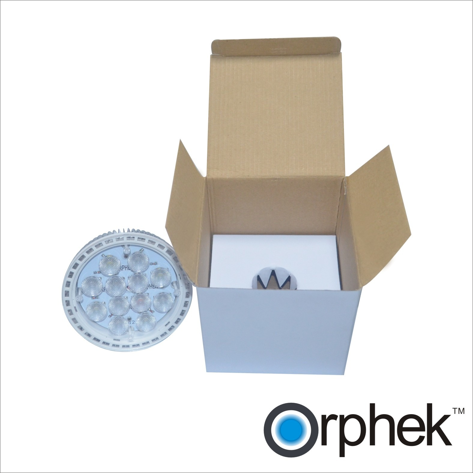 Nano-Aquarium-LED-ljus-orphek