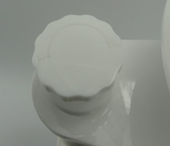 orphek-PROTEIN skimmer-kawalan,