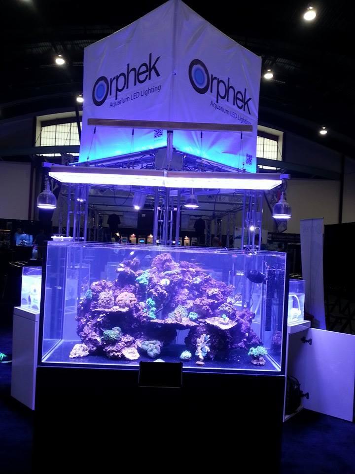 Marine- Aquarium- Expo