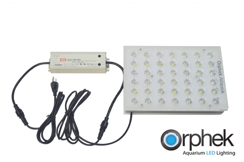 Orphek-Atlantik-Compact-Led-lighting