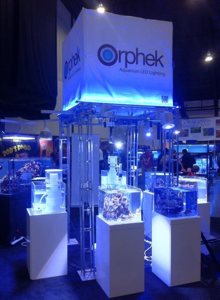 Orphek_Helix-5000