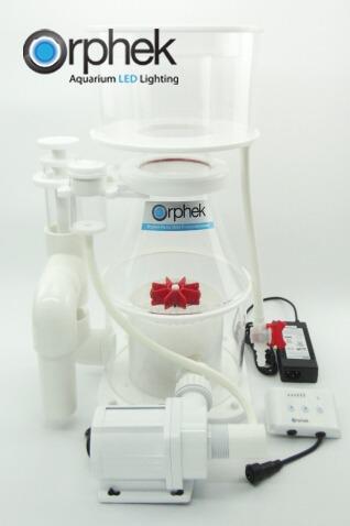 protein skimmer helix-5000