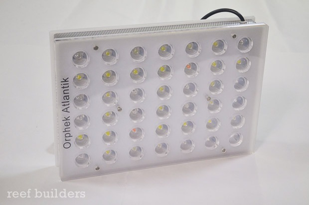 orphek-atlantik-compact-led-1