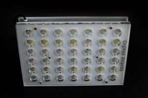reef-aquarium-LED-lighting-Atlantik-compact