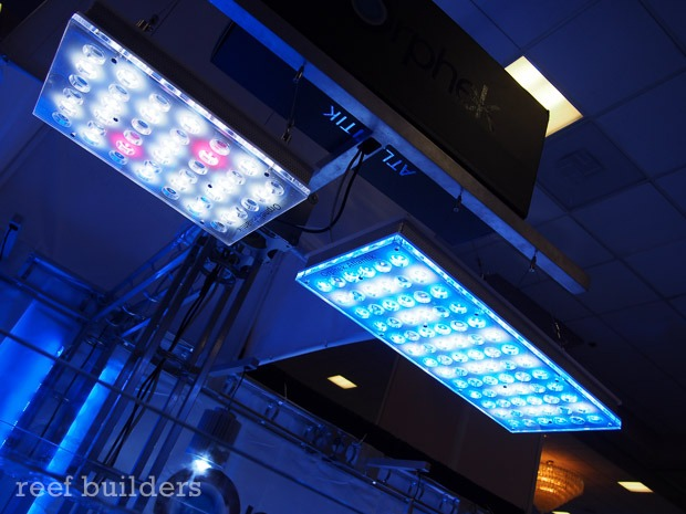 Orphek-Aquarium-led-lighting
