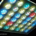 Aquarium LED LIghts