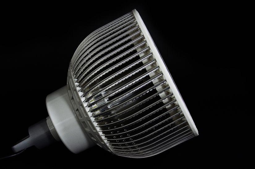 orphek-Atlantik-pendant-aquarium-LED-lighting- (7)