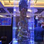 LED chiếu sáng bể cá