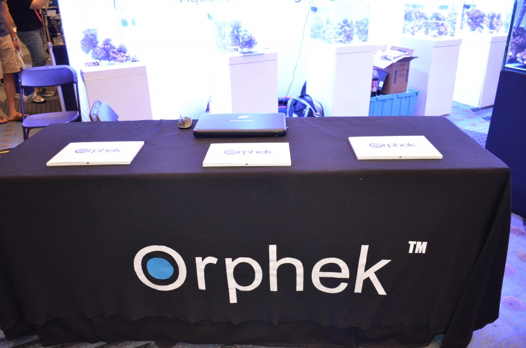 orphek-логотип