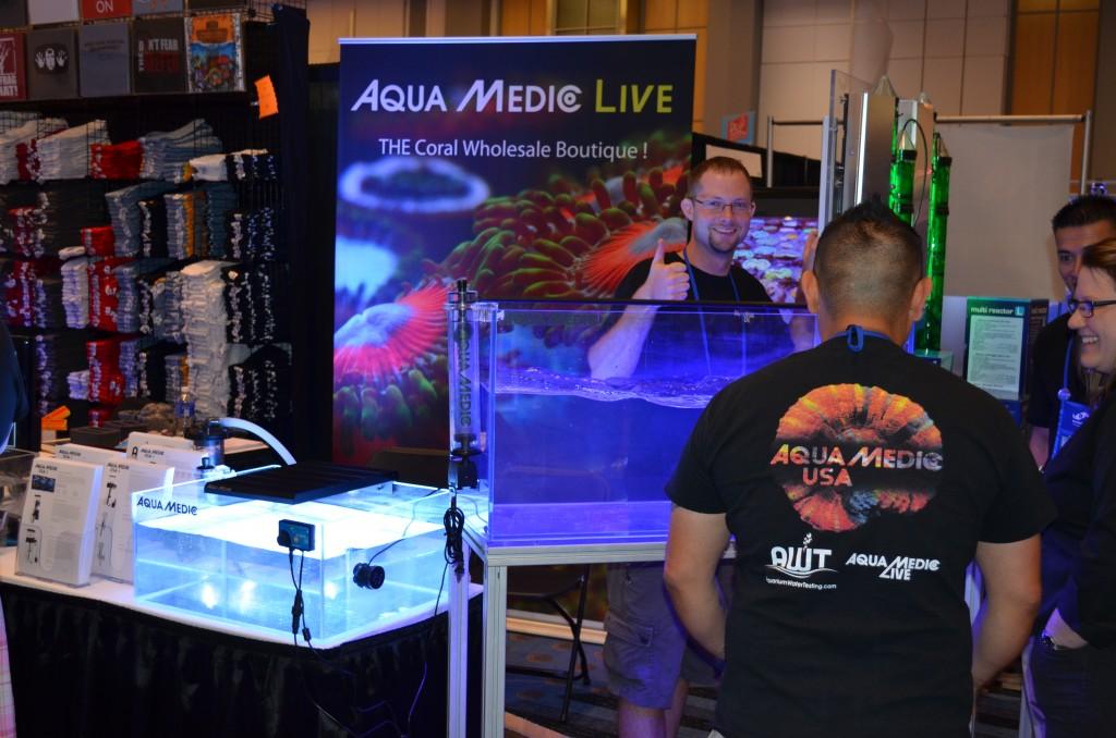 Aqua-Medic-Chade