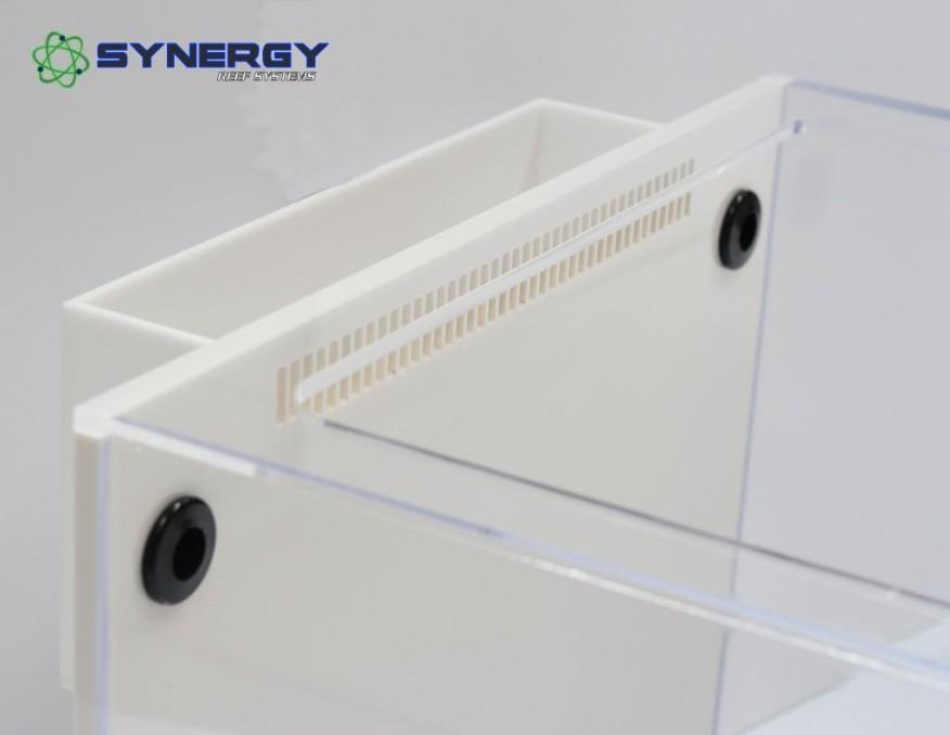 SynergyReef