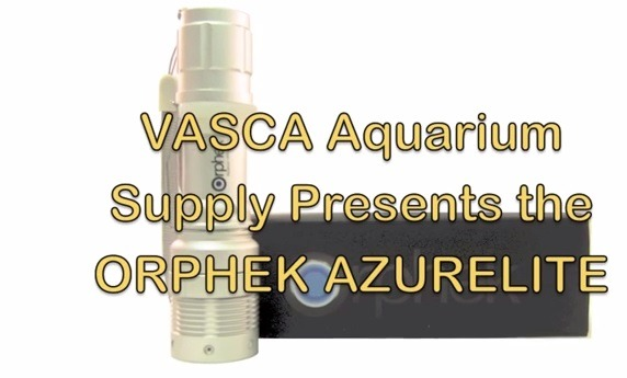 vasca-aquarium-supply-presents-orphek-azurelite