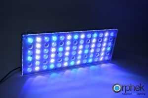 Orphek-Atlantik-v2-1-LED-Aquarium-Light-ALL-channel 1+2+3