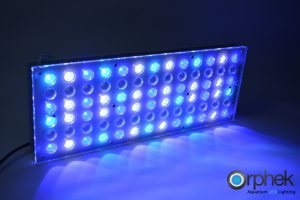Orphek-Atlantik-v2-1-LED-Aquarium-Light-ALL-saluran + 1 2