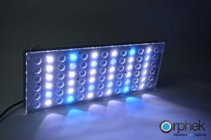 Orphek-Atlantik-v2-1-LED-Aquarium-Light-ALL-saluran + 1 3