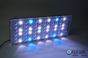 Orphek-Atlantik-v2-1-LED-Aquarium-Light-ALL-channel 1