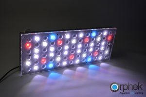 Orphek-Atlantik-v2-1-LED-Aquarium-Light-ALL-saluran + 1 4