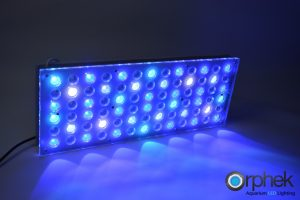 Orphek-Atlantik-v2-1-LED-Aquarium-Light-ALL-saluran + 2 3