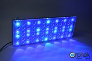 Orphek-Atlantik-v2-1-LED-Aquarium-Light-ALL-channel 2