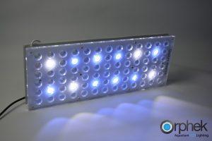 Orphek-Atlantik-v2-1-LED-Aquarium-Light-ALL-channel 3