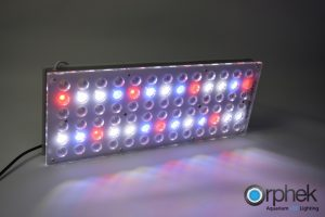 Orphek-Atlantik-v2-1-LED-Aquarium-Light-ALL-saluran + 3 4