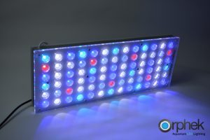 Orphek Atlantik--v2-1-LED-Aquarium-Light-ALL-saluran