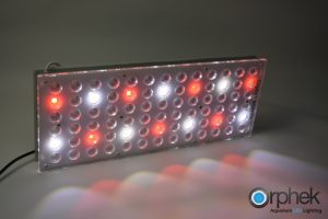 Orphek-Atlantik-v2-1-LED-Aquarium-Light-ALL-channel 4