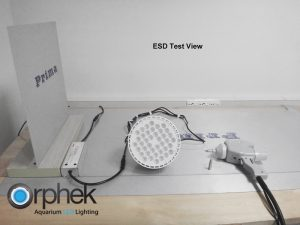 ESD-test_atlantik LED-P